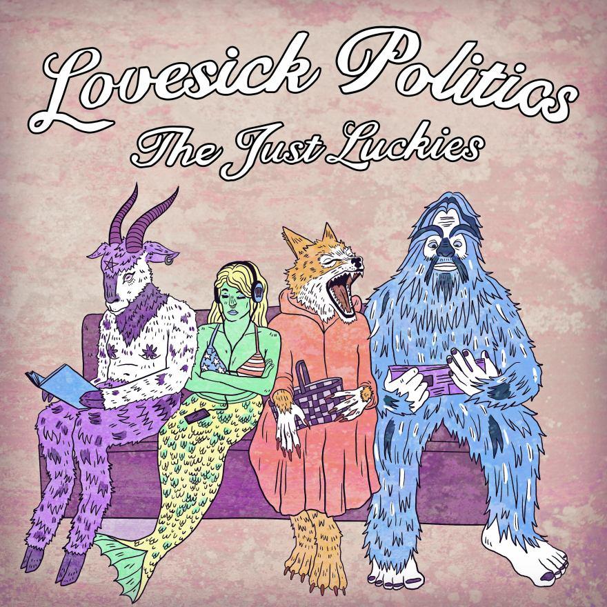 LovesickPoliticsFinalAlbumCover